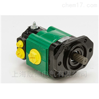 1PB/3D612870052泵意大利SALAMI电机/泵/控制阀