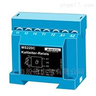 ZIEHL MS220VA继电器德国ZIEHL继电器/传感器