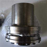 联轴器9205-17-0500美国REXNORD联轴器/轴承