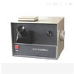 SD6540-1货源源头SD6540石油产品色度试验仪