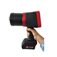 RLK650系列RLK650便携式红外发射率测量仪