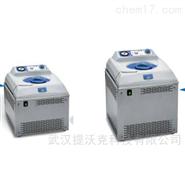 SELECTA电动高压灭菌器