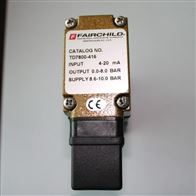 TD7800-406,TD7800-426仙童Fairchild转换器TD7800-416电气传感器