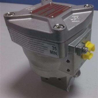 ASCO电磁阀WSNF8210C087ASCO隔爆电磁阀WSNF8210C087 220VAC石化专
