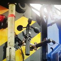 FC-1W起重机无线风速仪