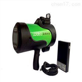 LB-60M-IS激光甲烷遥距仪燃气巡检和泄漏检测