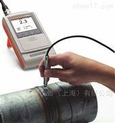 德国菲希尔fmp30铁素体检测仪fmp-30