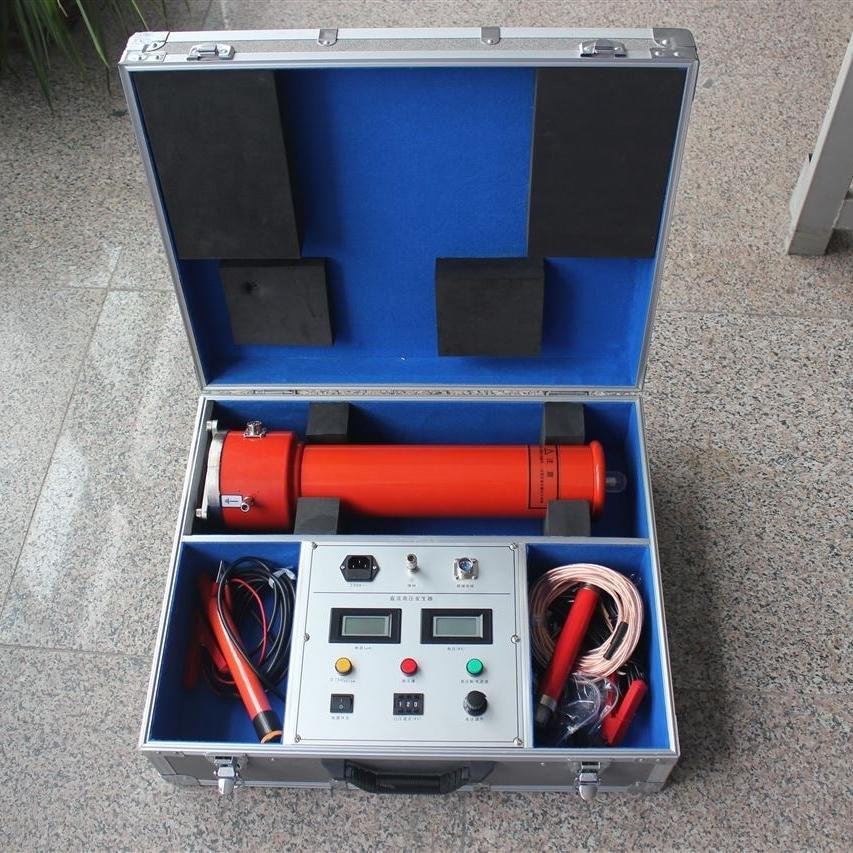 JY直流高压发生器产品