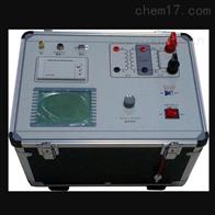 CT伏安特性测试仪