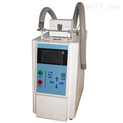 ATDS-3600A型二次熱解析儀(1位冷阱)