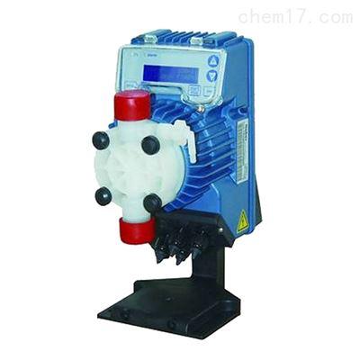 赛高pam投药计量泵电磁泵TPR803NHP0800