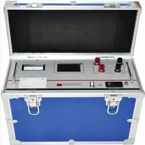 电力承试三四五级资质|变压器直流电阻仪