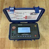DM200C型可调高电压绝缘特性测试仪