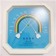 成都华诚现货供应高国标指针式温湿度计