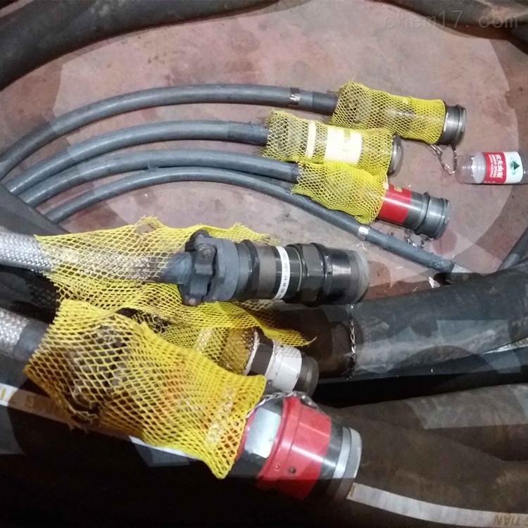 灌封电缆绝缘硅胶材料