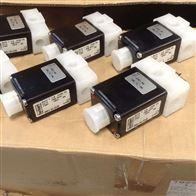 burkert电磁阀CN636210124型升级0330型宝德电磁阀CN63621|136350