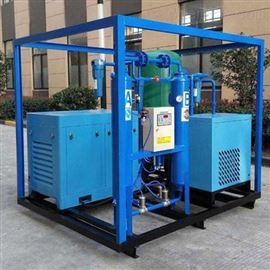 二三四级承装修设备资质干燥空气发生器直销