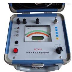 高压绝缘电阻测试仪5KV