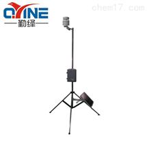 新款超声波一体化自动气象站XCP-MN5T厂家
