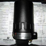 TFXPD6000-406仙童Fairchild爆转换器TFXPD6000-401变换器