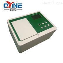 专业生产经济型悬浮物测定仪XCZ-SSL厂家