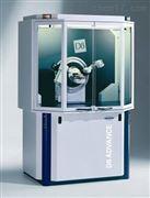 X射線衍射儀-XRD測試需求-分析服務