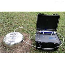 LB-218土壤氡含量测定仪