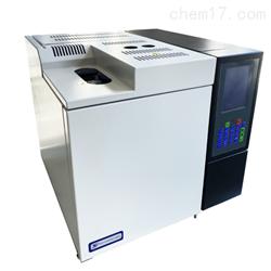 甲缩醛含量检测气相色谱仪