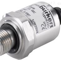 宝德8316型563780 5637818316型Burkert压力变送器550364升级563777