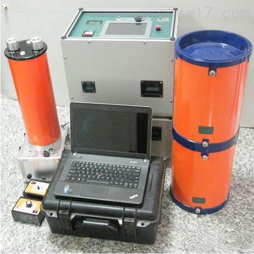 电缆振荡波局放检测系统高标准