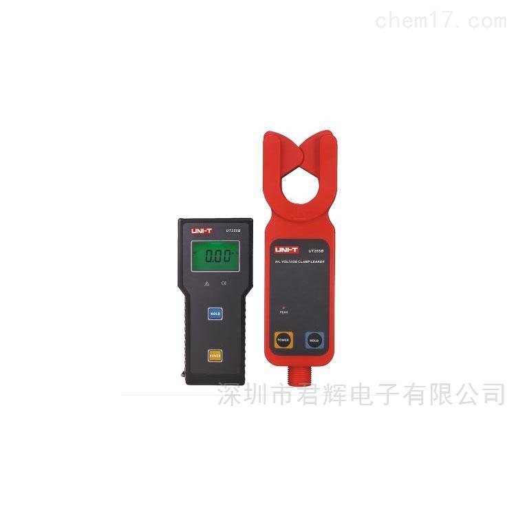 UT255B高压钳形电流表