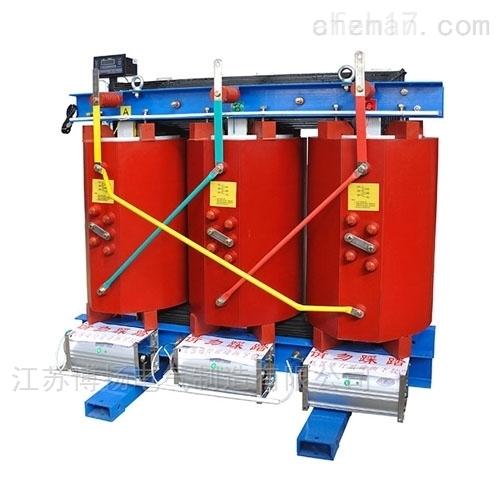干式试验变压器高品质