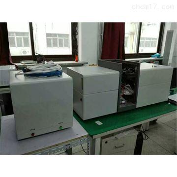SDA-100F兽药分析原子吸收光谱仪