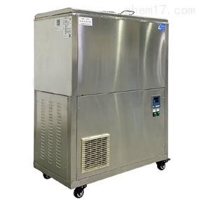DK-128B全不锈钢循环水槽选型