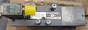 0820027325AVENTICS电磁阀公司安沃驰直发