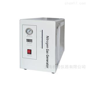XNN-500氮氣發生器全自動色譜配套氣源