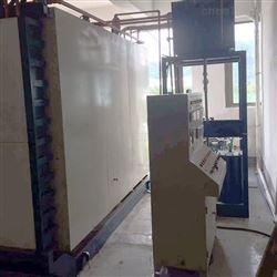 厂家出售 高压蒸汽灭菌柜