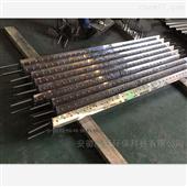 LC304不锈钢材质风刀