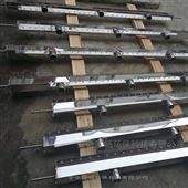 LC灌装机械风机配套吹水干燥不锈钢风刀