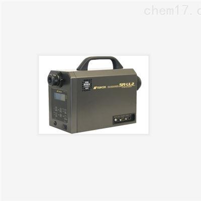 SR-UL2 低亮度分光辐射计