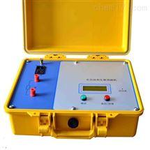 全自动变压器消磁机专业生产