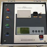 异频地网接地阻抗测试仪