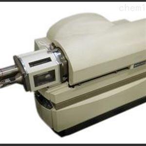 AB SCIEX液质联用仪