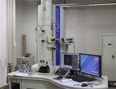 透射电子显微镜-TEM测试需求-分析服务