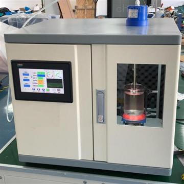 Ymnl-1200QF智能溫控超聲波材料汽蝕試驗機