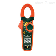 EX710交流钳形表800A
