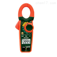 EX720交流钳形表800A