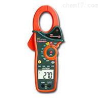 EX8101000A交流钳型表与红外测温仪