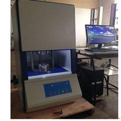 BG-8005门尼粘度试验机
