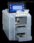 OX-TRAN® Model 2/12 氧氣透過率測試儀